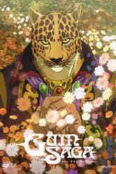 豹头王传说