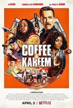 咖啡与卡里姆