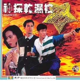 神探干湿褛1993